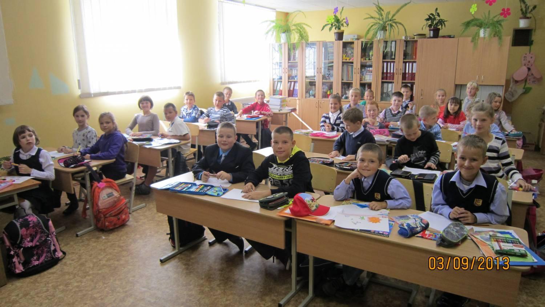 Ruthenian language  Wikipedia